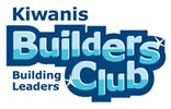 BuildersClub
